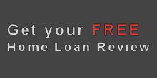 free home loan review